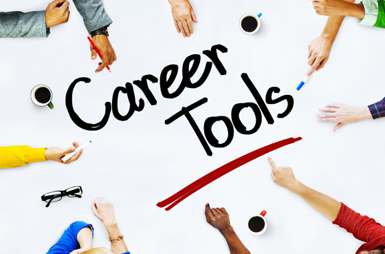 Explore Palm Beach State College's career centers