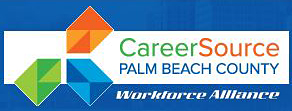 Career Source of Palm Beach County