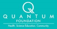 Quantum Foundation logo