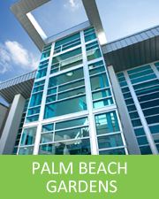 Palm Beach Gardens campus