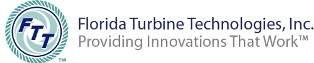 florida turbine technologies