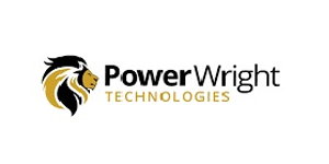power right technologies