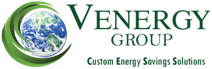venergy group