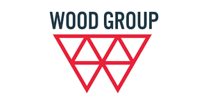 wood group logo