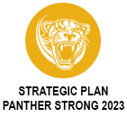 Strategic Plan Panther Strong 2023