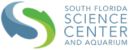 South Florida Science Center logo