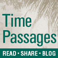 Time Passages History Blog
