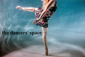 The Dancers' Space