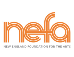 New England Foundation for the Arts
