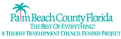 Palm Beach County Florida The Best Of Everything