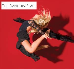 The Dancers' Space - The Fall Collection