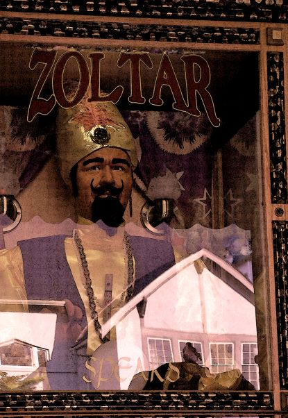 picture of zoltar