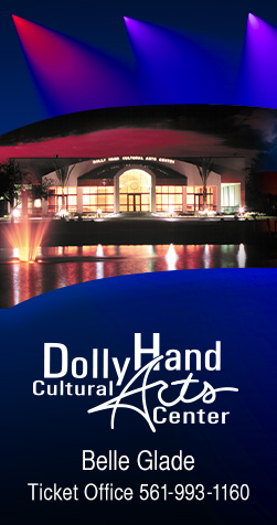 Link to Dolly Hand Theatre Page