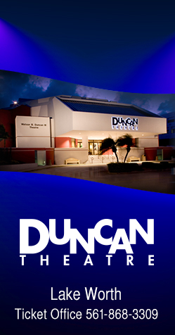 Link to Duncan Theatre Page
