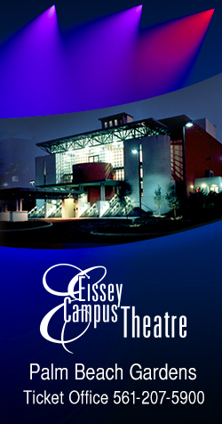 Link to EisseyTheatre Page