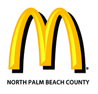 McDonald's Tri-County Group