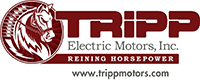 Tripp Electric Motors