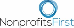 Nonprofits First logo