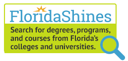 Search FloridaShines - FL Education and Student Services