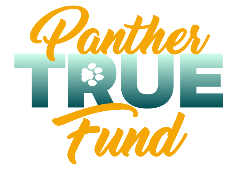 Panther TRUE Fund