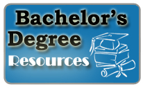 bachelor's degree resources