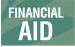 Link to Financial Aid