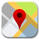 Office Locator Map Button