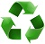 Reuse icon image