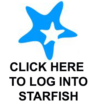 Login to Starfish