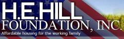 H.E. Hill Foundation